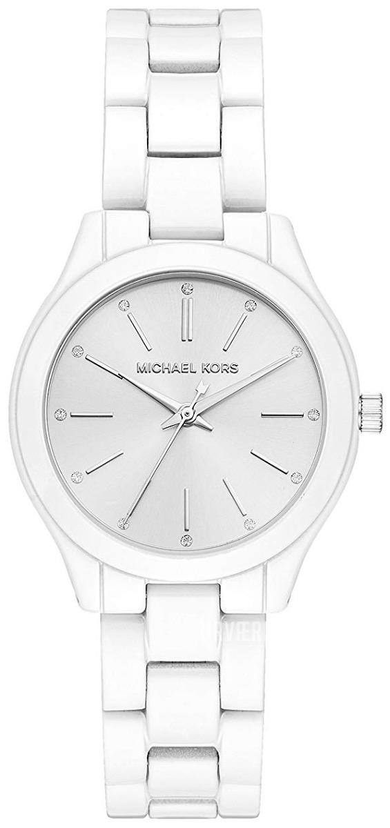 Michael Kors Runway Ur MK3908