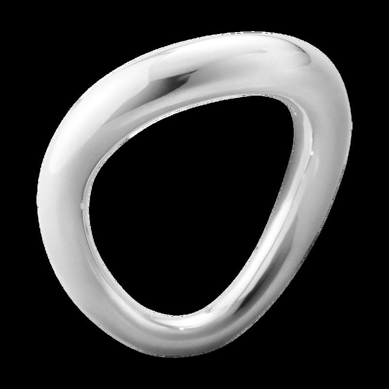 Georg Jensen Offspring Sterling Sølv Smykke 10013245H