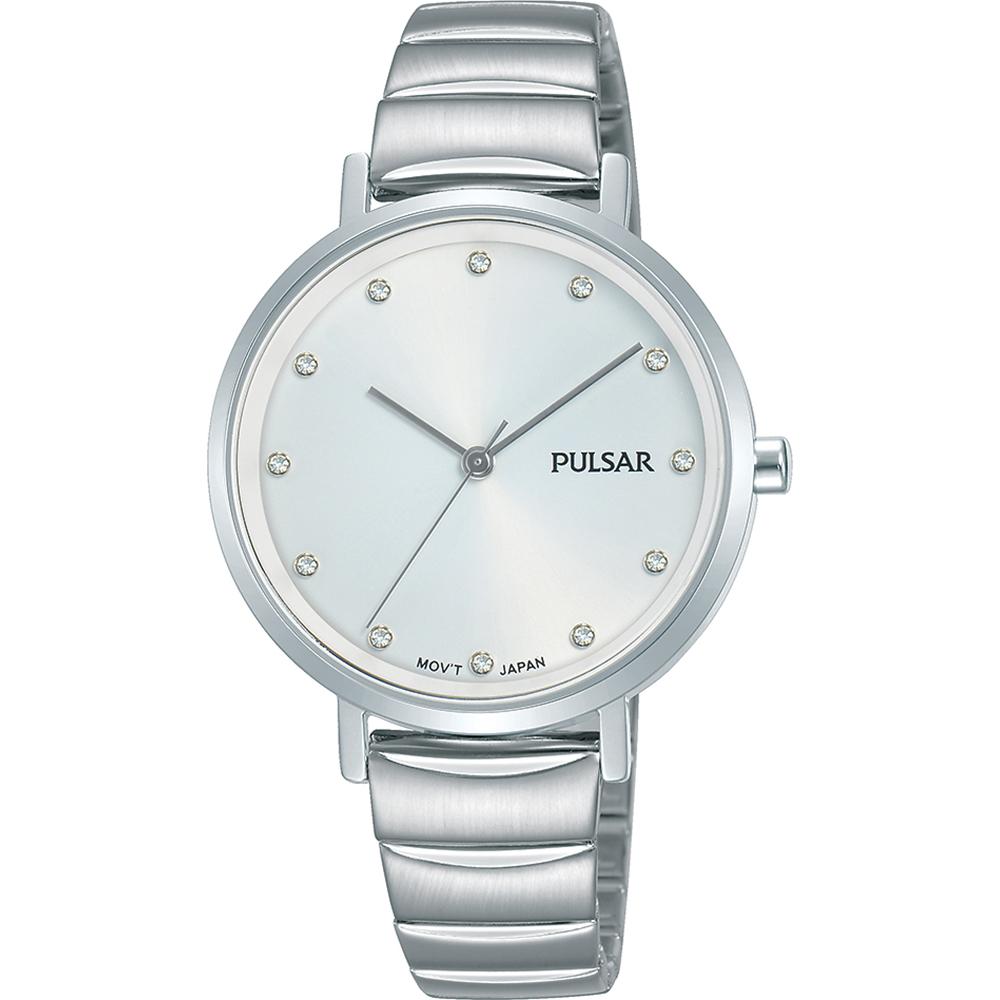 Pulsar PH8403X1 Ur til Dame