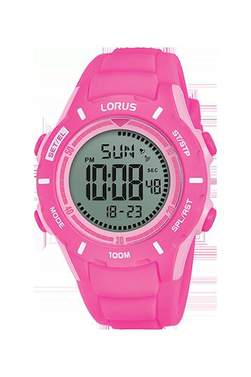 Lorus Ur R2373MX9