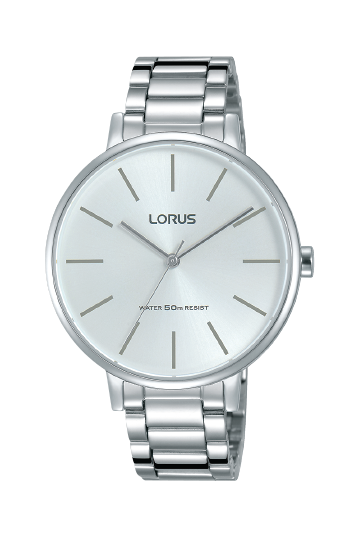 Lorus RG213NX9 Ur