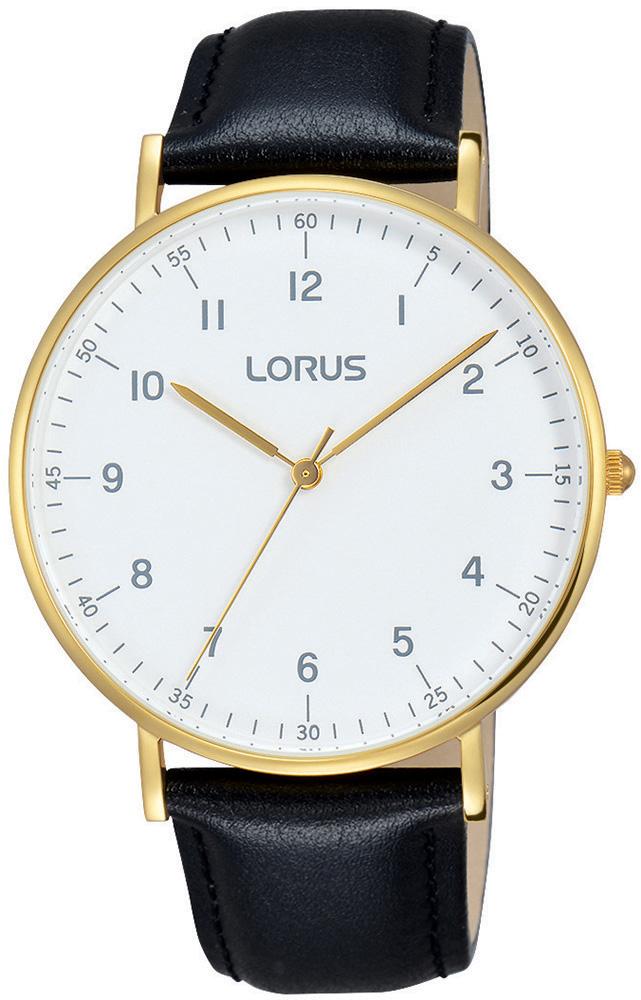 Lorus Herreur RH896BX9