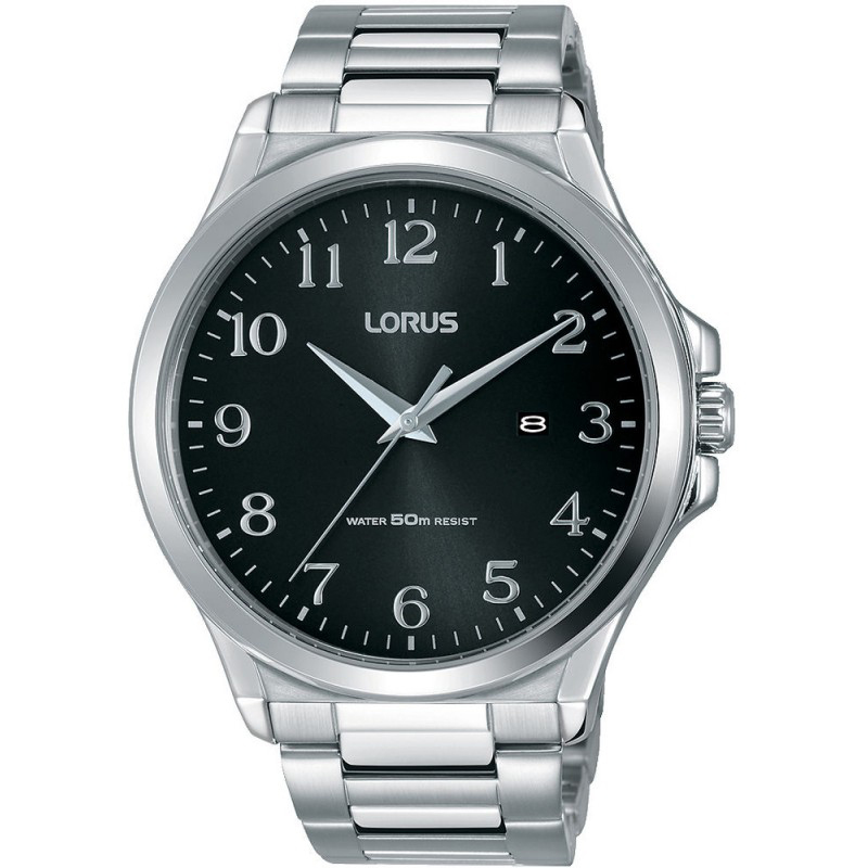 Lorus Herreur RH969KX9