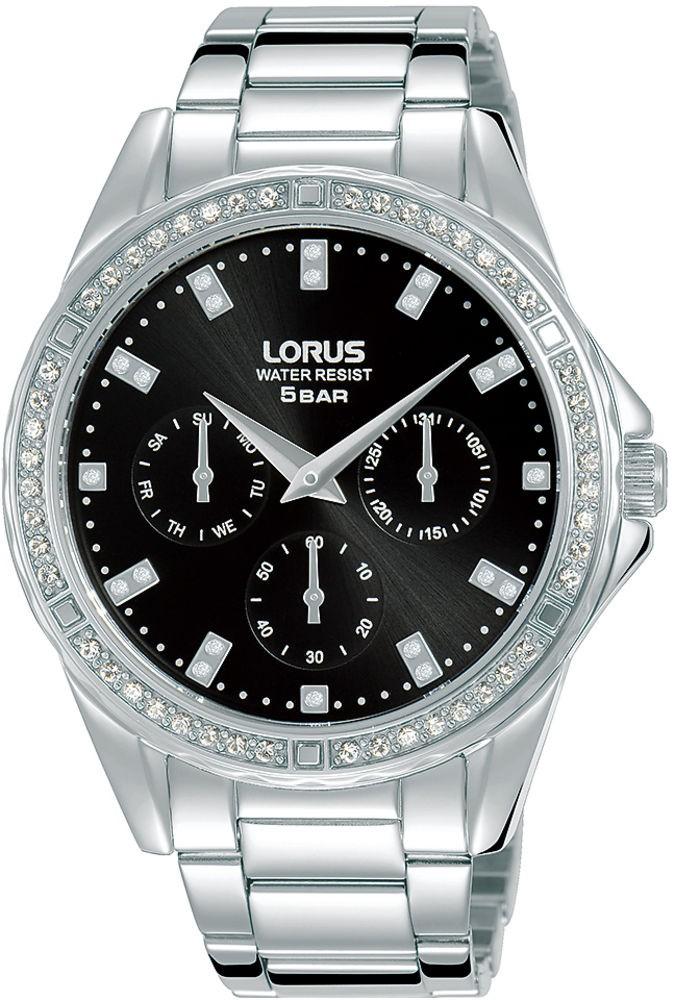 Lorus Ur RP637DX9