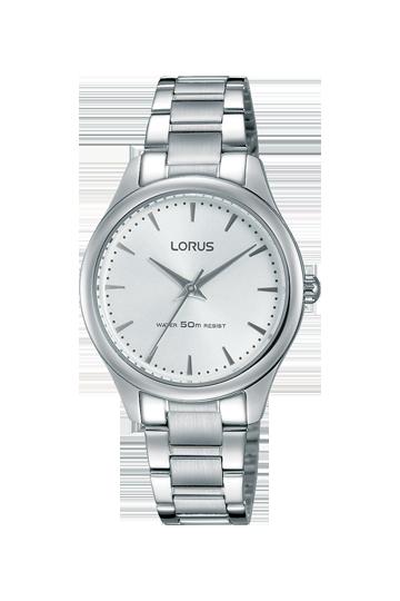 Lorus Dameur RRS87VX9