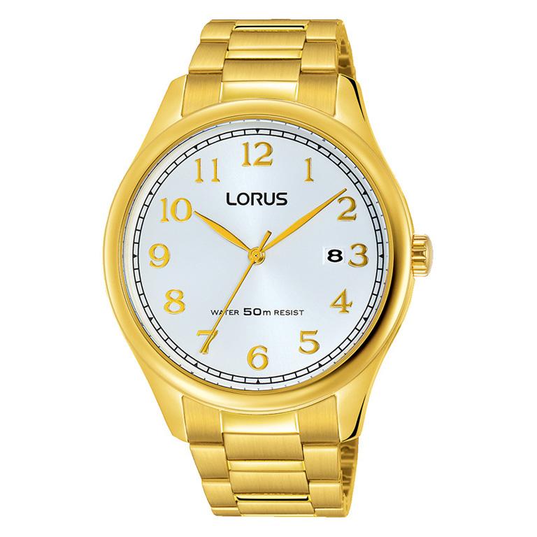 Lorus Ur RS914DX9