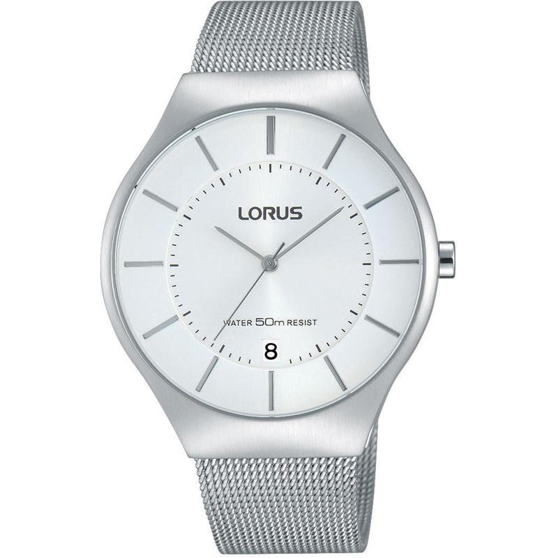 Lorus Dameur RS993BX9