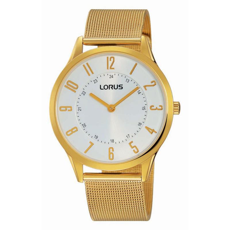 Lorus RTA58AX9 Ur